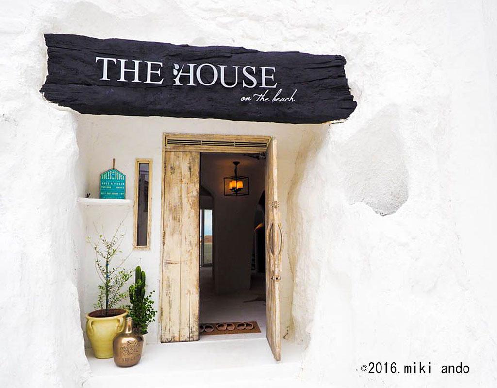 葉山で大人気!ゴージャスな邸宅宿泊施設「THE HOUSE」オーナー小林さんに突撃インタビュー