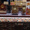 東京駅で一番売れてるお土産!ザ・メープルマニア「メープルバタークッキー」