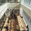 熱海駅にオープンした駅ビル「ラスカ熱海」を全解剖!