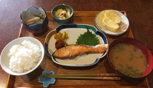 """京都・祇園の""""はんなり""""美味しい朝ごはんのお店「ろじうさぎ」"""