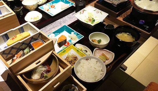 【トラベルジェイピーに寄稿】箱根の新たな高級旅館「翠雲」