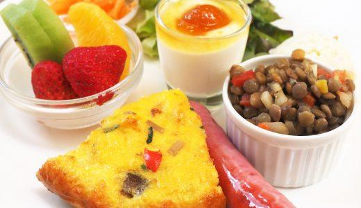 8室限定。奈良の小さなホテル「奈良倶楽部」で美味しい朝食を