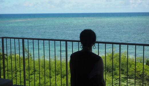 仕事:ついに沖縄本島に星野リゾートがオープン!(LINEトラベルjp)