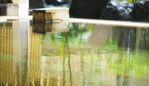昭和レトロな穴場宿。熱海「大月ホテル和風館」に癒される